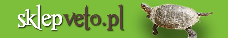 title - http://sklepveto.pl/